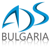 AdsBulgaria Logo