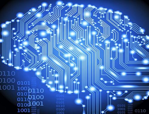 Учени свързаха човешки мозък с интернет