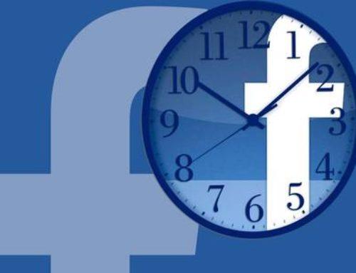 Facebook Flick и използването му