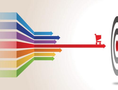 Ролята на пренасочването в бизнес растежа