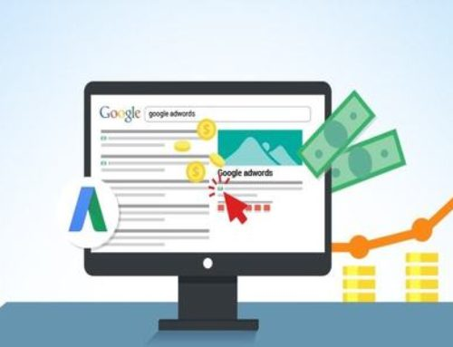 How Your Paid Search Campaigns Can Help Improve Your Shopping Campaigns And Vice-Versa